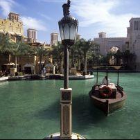 Jumeirah, Dubai, UAE