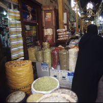 Spice Market, Dubai, United Arab Emirates