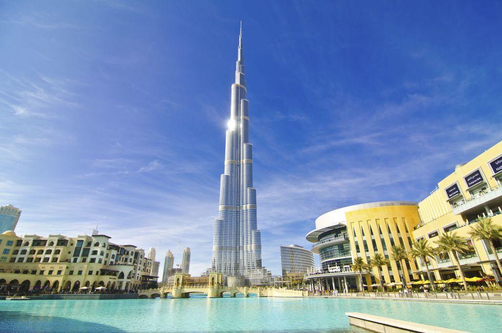 dating Dubai foorumi