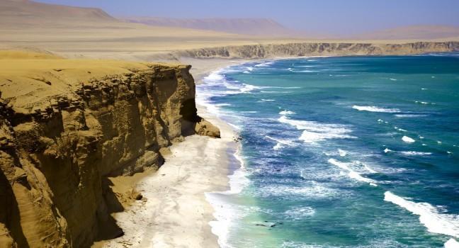 Pisco, Peru Guide   Fodor's Travel