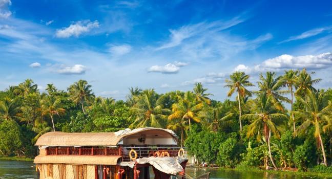 Kerala Travel Guide Fodor S Travel
