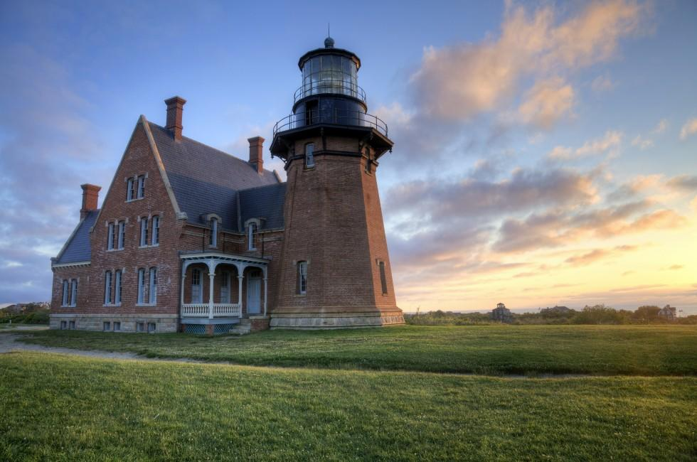 block island travel guide