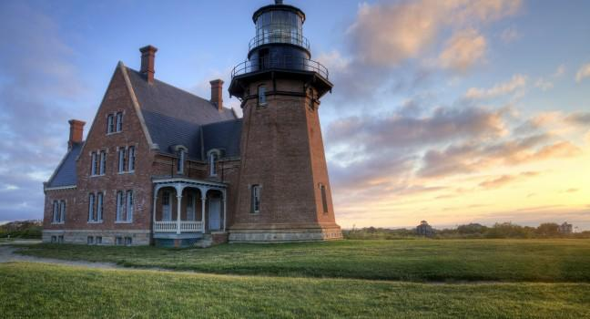Block Island Travel Guide Expert Picks For Your Block