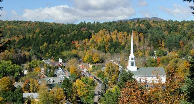 Northern Vermont Travel Guide Expert Picks For Your