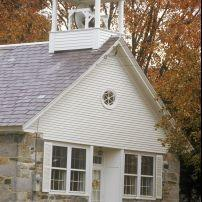 Building, Chester, Vermont