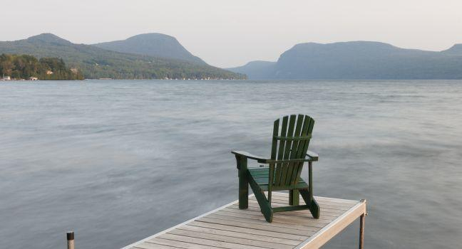 Lake Willoughby Vermont Guide Fodor S Travel