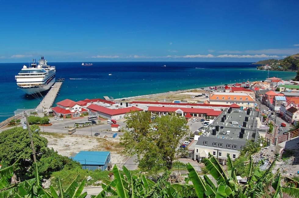 Grenada Travel Guide Expert Picks For Your Vacation Fodor S Travel
