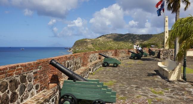 St Eustatius Travel Guide Fodor S Travel