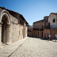 Monastery of Pedral, Upper Barcelona, Barcelona, Spain
