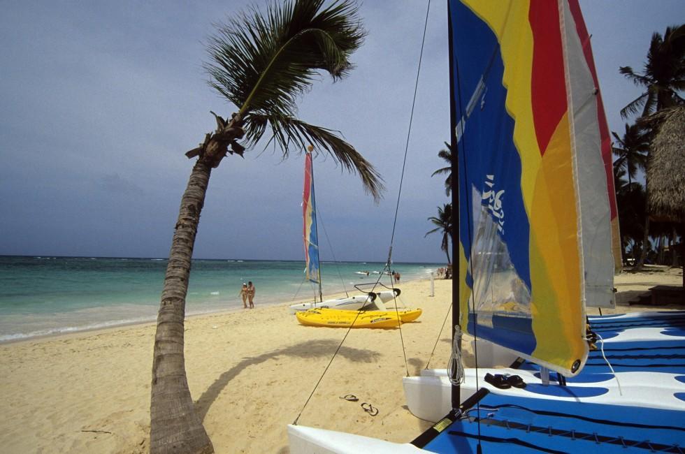 iberostar grand hotel, bavaro, punta cana, dominican republic