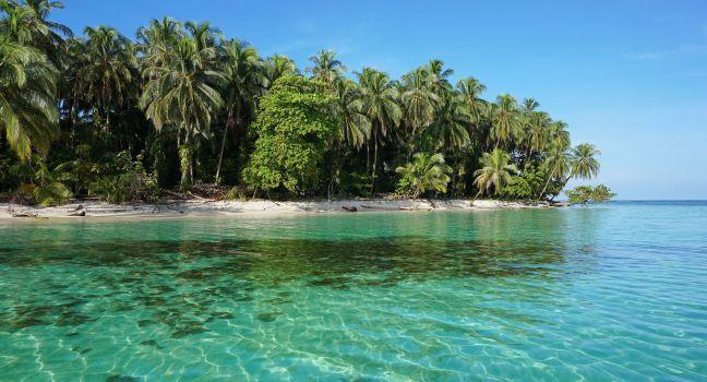 Parque Nacional Marino Isla Bastimentos Guide| Fodor's Travel