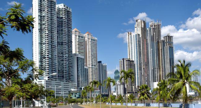 Panama City Beach Hotels >> Downtown Panama City, Panama City Guide | Fodor's Travel