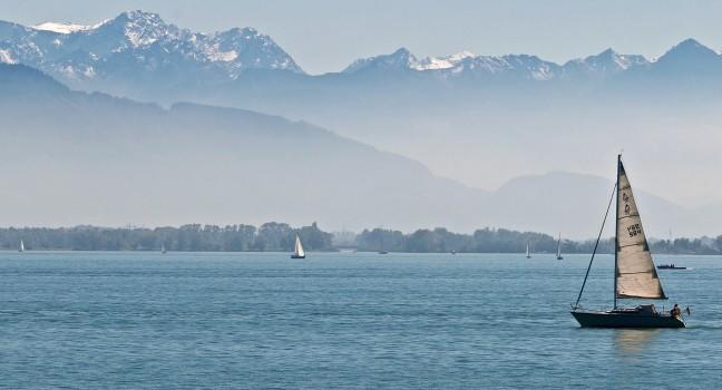 The Bodensee Travel Guide Fodor S Travel
