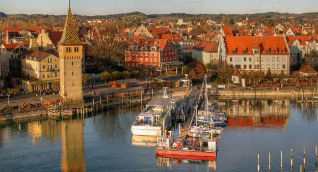 Lindau Guide| Fodor's Travel