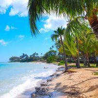 Kahala, Honolulu, Honolul and Oahu, Hawaii, USA.