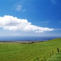 Kohala Coast, Big Island, Hawaii, USA
