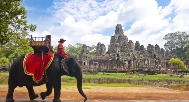 Image result for CAMBODIA travel