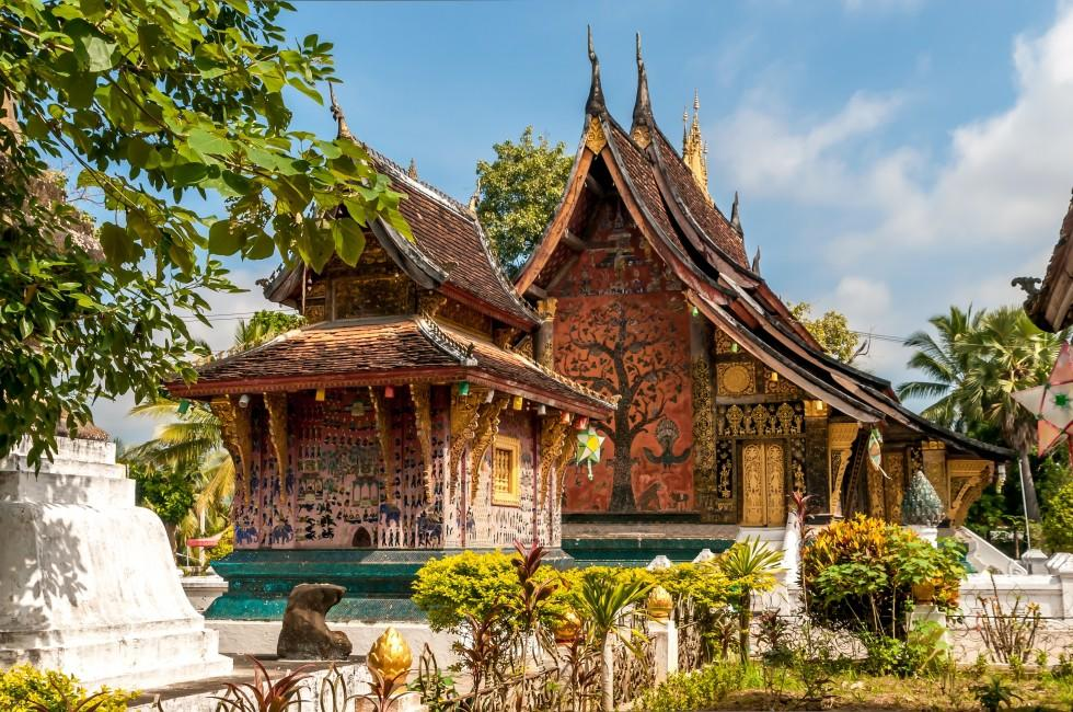 Laos Travel Guide Expert Picks For Your Vacation Fodor S Travel