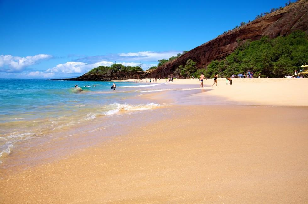 Maui Photo Gallery Fodor S Travel
