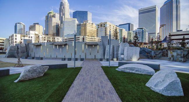 Charlotte Travel Guide Charlotte Travel Guide - Expert Picks for your Charlotte Vacation  Fodor's