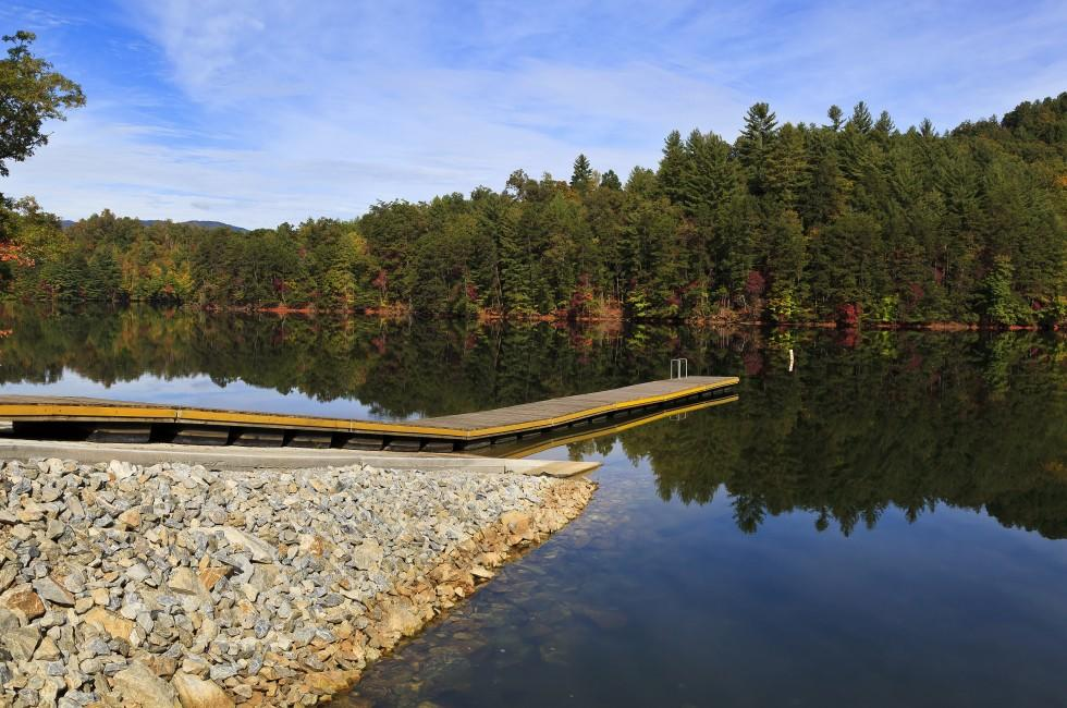 The North Carolina Mountains Photo Gallery Fodor S Travel