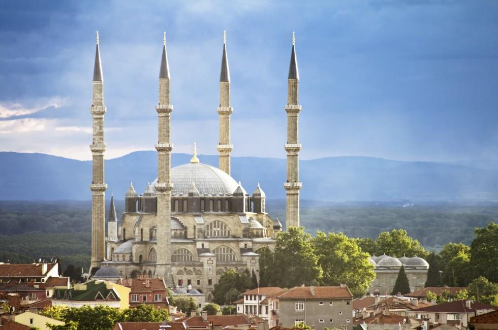 Istanbul Photo Gallery | Fodor's Travel