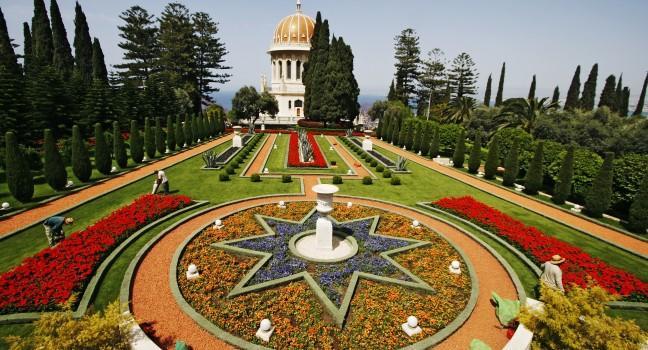 Haifa And The Northern Coast Travel Guide Fodor S Travel