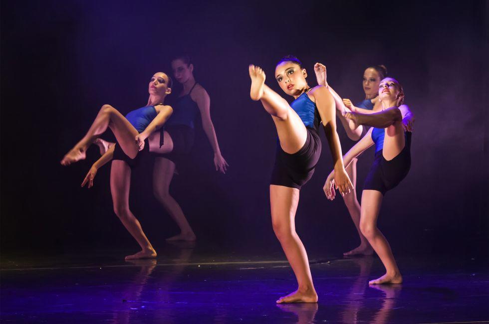 dance-performing-arts.jpg