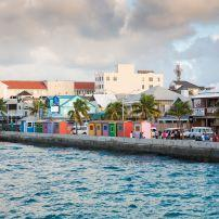 Harbor, Nassau, The Bahamas, Caribbean