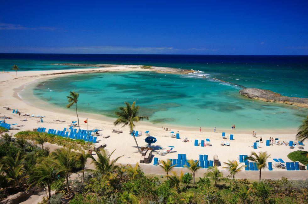 New Providence And Paradise Islands Photo Gallery Fodor S Travel