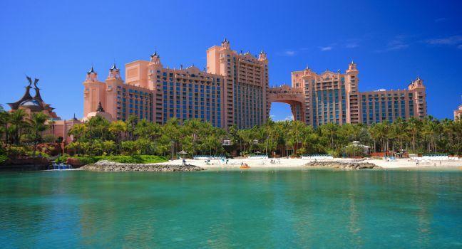 Interesting Atlantis Hotel Bahamas Wiki Pics Decoration Ideas .