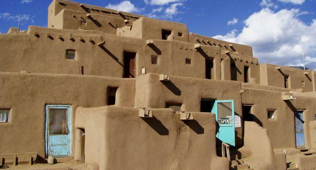Day Trips From Santa Fe Travel Guide Expert Picks For
