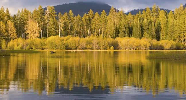 Lassen volcanic national park travel guide expert picks for Lassen volcanic national park cabins
