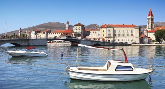 central dalmatia croatia - photo #38