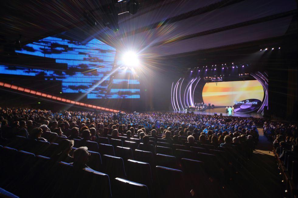 performance-venue-performing-arts.jpg