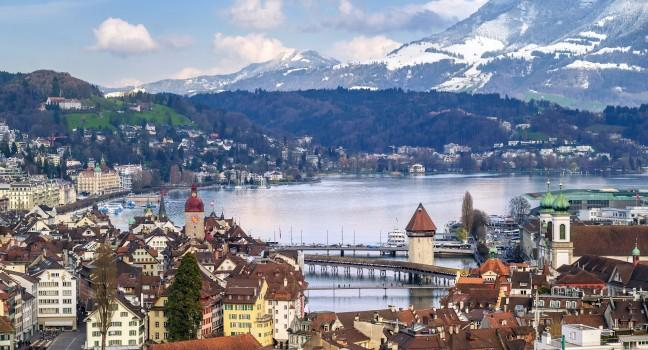 Image result for lucerne switzerland