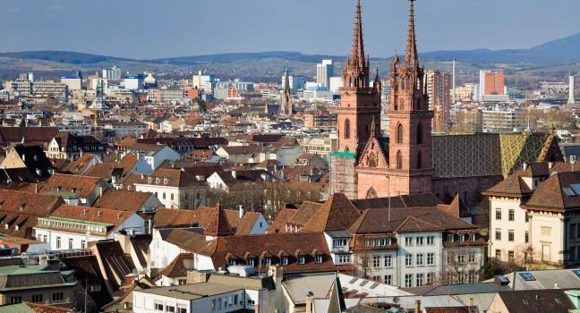Basel Travel Guide | Fodor's Travel
