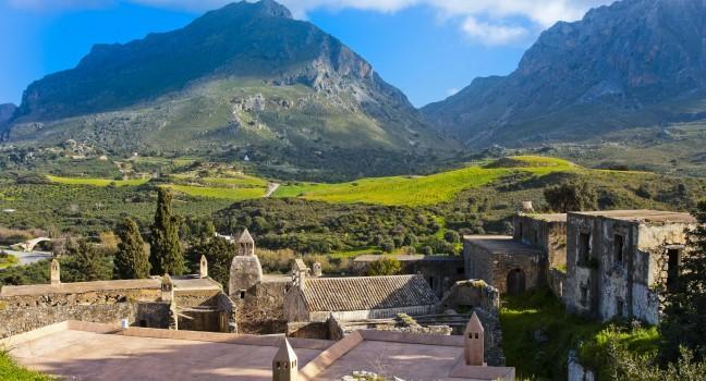 crete travel guide fodor s travel