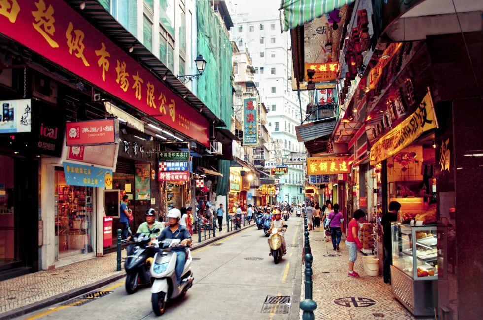 Guangzhou dating sites