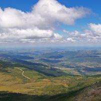Amatola Mountains, Amatole, Eastern Cape, South Africa