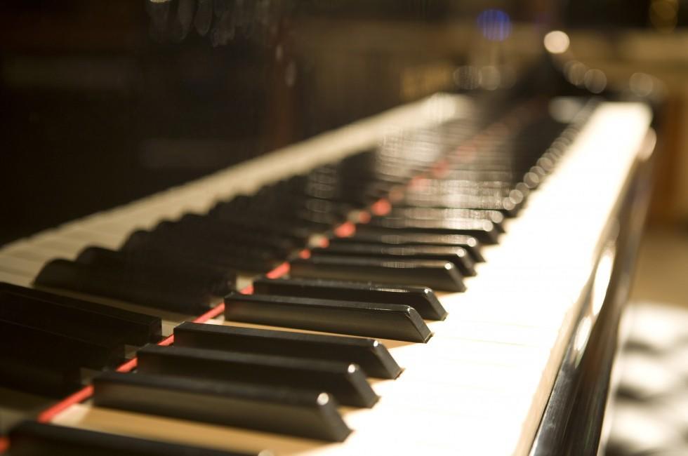 piano-nightlife