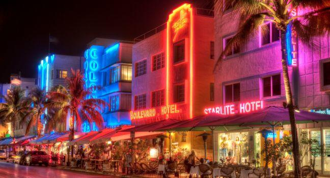 South Beach Hotels >> South Beach Miami Guide Fodor S Travel