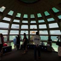 Seattle Aquarium, Seattle, Washington, USA