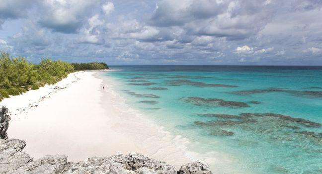 Rock Sound And South Eleuthera Guide Fodor S Travel