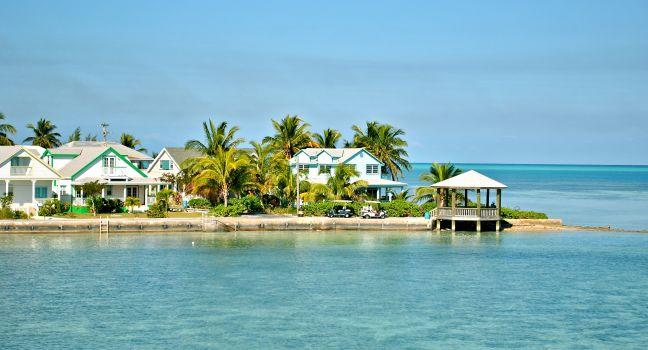Eleuthera Hotels Harbour Island