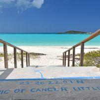 Little Exuma, Bahamas, Caribbean