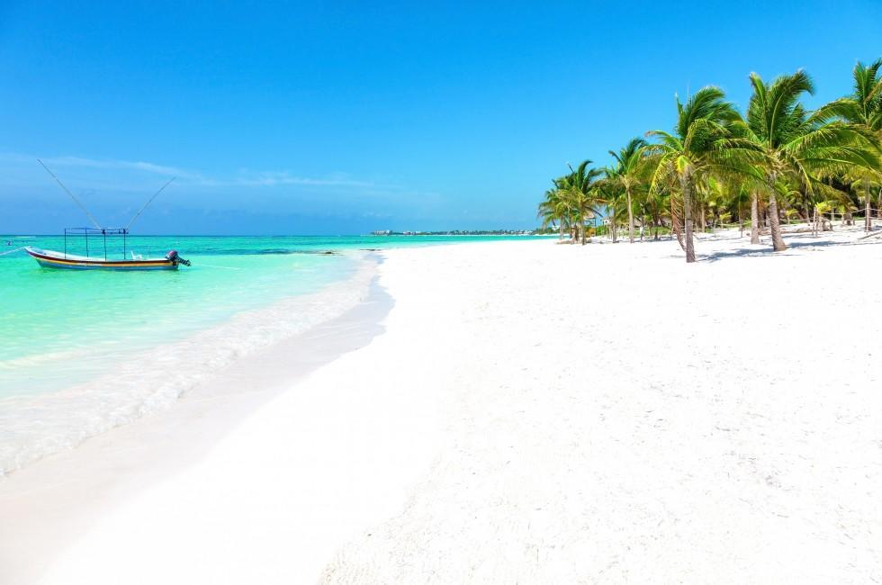 The Riviera Maya Photo Gallery Fodor S Travel