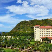 Hotel Riu Guanacaste, Liberia, Guanacaste, Costa Rica