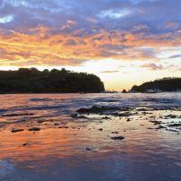 Punta Gorda, Playa Ocotal, Guanacaste, Costa Rica
