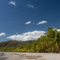 Carillo Beach, Costa Rica
